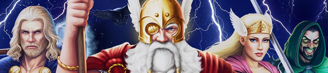 Slot-Heats_Asgard_image